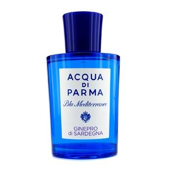 Acqua di Parma Blu Mediterraneo Ginepro di Sardegna 150ML