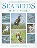 img - for Photographic Handbook of the Seabirds of the World book / textbook / text book