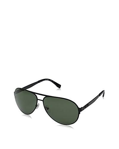 Lacoste Gafas de Sol L159SL (61 mm) Negro