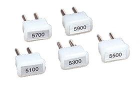 MSD 8745 RPM Module Kit (5000 to 5800)
