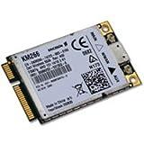 """Mobiles Breitband : Interne Dell Wireless 5530 Mini-Karte 3G/HSDPA - SIM nicht enthalten (Einbausatz)von """"Dell"""""""