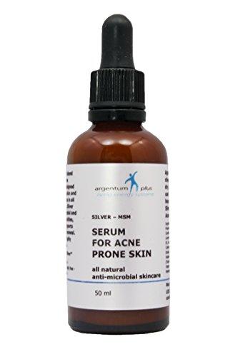 silver-msm-serum-for-acne-prone-skin-50-ml-dropper-pipette