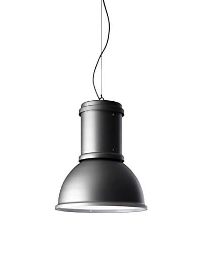 FontanaArte hanglamp Lampara metal