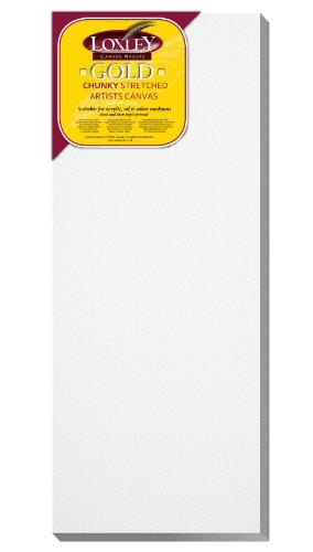 loxley-gold-tela-rettangolare-per-uso-artistico-di-qualita-bordo-37-mm-50-x-20-cm
