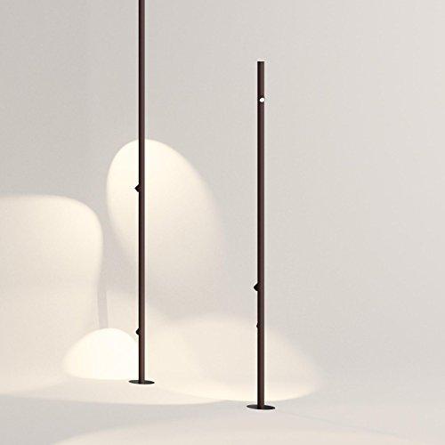 bamboo-4801-outdoor-lampada-a-stelo-design-braun-matt-h-x-oe-90-x-4cm-2700-k-199-lm
