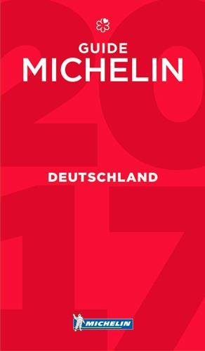 guide-michelin-deutschland