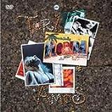 Tori Amos - Welcome To Sunny Florida (DVD + CD)