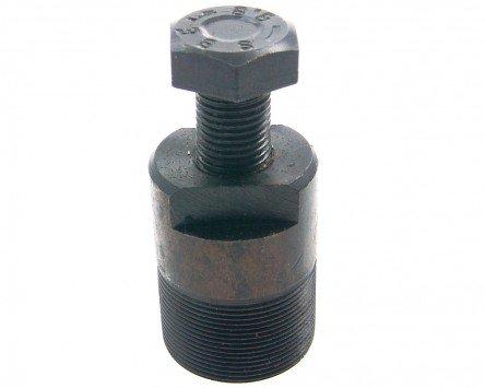 Polradabzieher-Lichtmaschine-Generic-B05-Cracker-50-Spin-50-GE