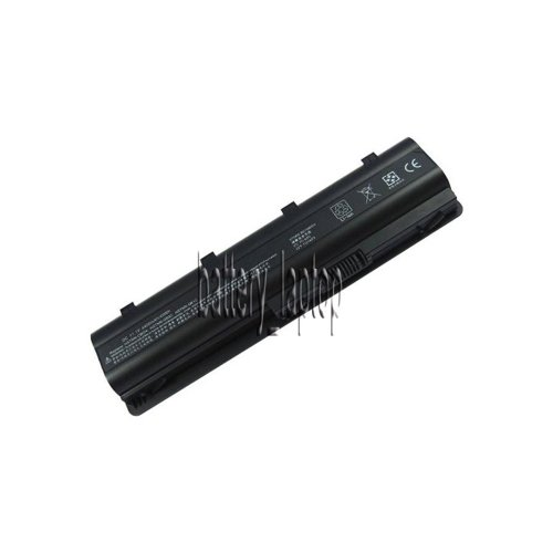 laptop_battery� NEW for 593553-001 584037-001 HP g6 series g6-1c79nr g6-1c81nr Donate Battery USA ship from USA