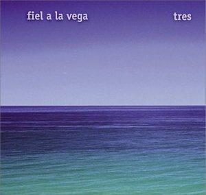 Fiel a La Vega - Tres - Amazon.com Music