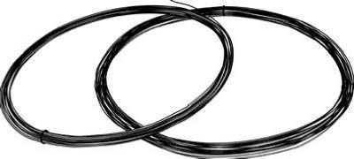 G & B 317525A 11 Gauge Smooth Galvanized Wire (11 Gauge Wire compare prices)