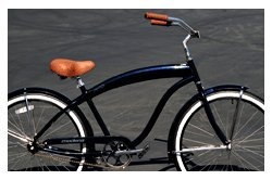 Anti-Rust Aluminum frame, Fito Modena EX Alloy 1-speed Midnight Blue, men's 26