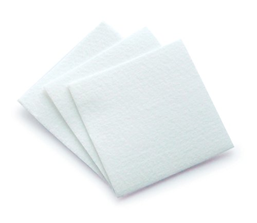 biOrb-Cleaning-Pads-3-Pack