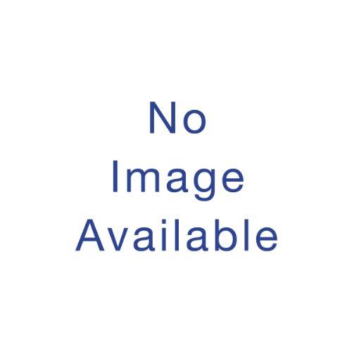 Emerson Cfdcap, Downrod Coupler, Antique Pewter front-203490