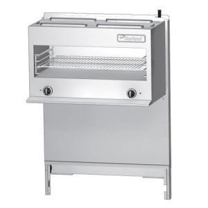 Discount Compact Refrigerators front-142172