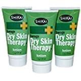 Shikai Borage Dry Skin Therapy Lotion