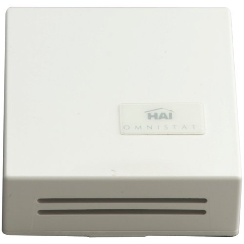 Manual For Lg Microwave front-634296