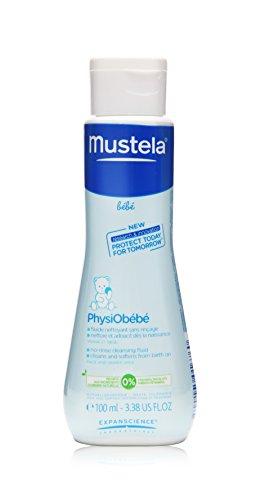 mustela-fluide-nettoyant-sans-rincage-mustela-physiobebe-100-ml-format-voyage