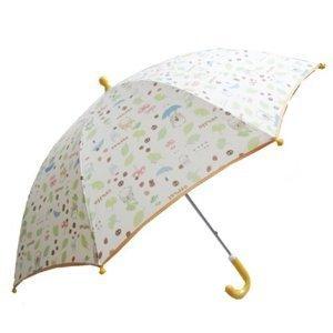 Next to my Neighbor Totoro children's umbrella [My Neighbor Totoro full] / V-7788