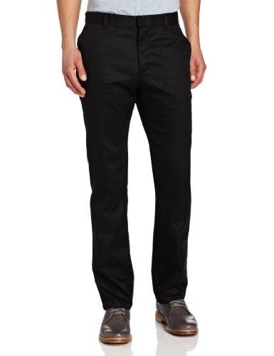 lee-uniforms-mens-slim-straight-core-pant-black-30wx30l