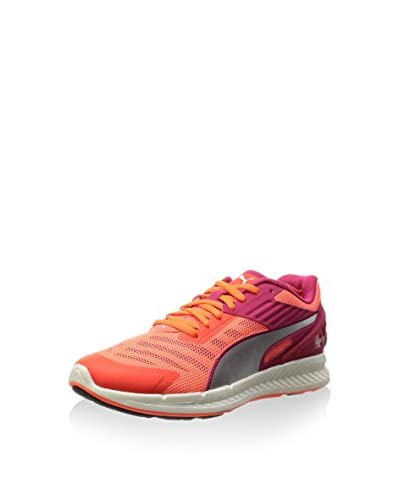 Puma Zapatillas Ignite V2 Wn'S Coral EU 40 (UK 6.5)
