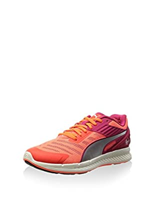 Puma Zapatillas Ignite V2 Wn'S Coral EU 40.5 (UK 7)