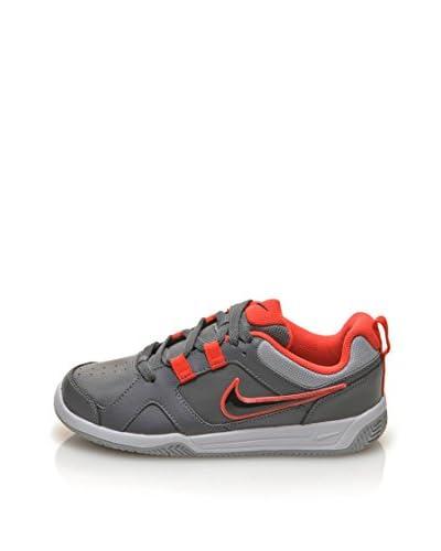 Nike Zapatillas Lykin 11 (Gs)