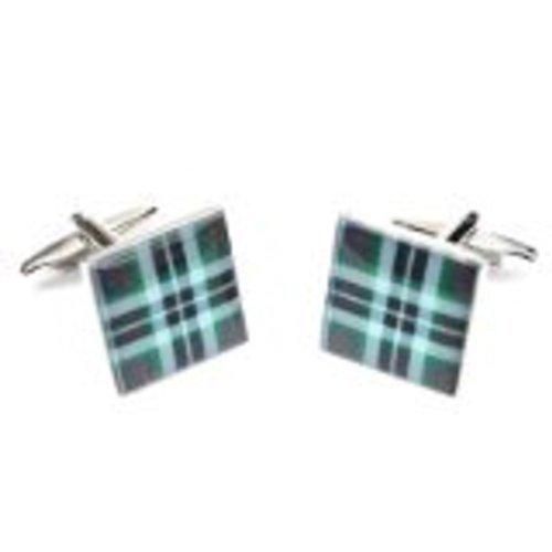 scottish-thomson-tartan-cufflinks-x2bocs138