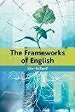 The frameworks of English:introducing language structures