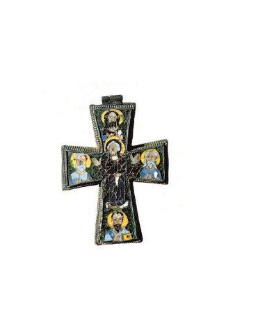 Early Christian and Byzantine Art, JOHN LOWDEN