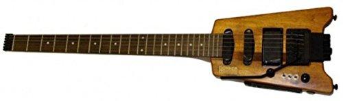 guitarra-electrica-hohner-g3t-oil-steinberger-arce-macizo-color-madera-natural-acabado-en-aceite