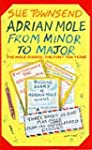 Adrian Mole: From Minor to Major (The...