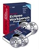 Hanser Eclipse Workbench Professional 1.0
