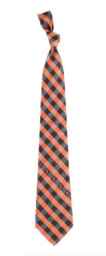 san-francisco-giants-check-poly-necktie-by-eagles-wings