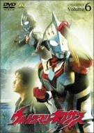 ウルトラマンネクサス Volume 6 [DVD]
