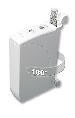 Elektrische Gurtwickler ROLLODRIVE 35 22735