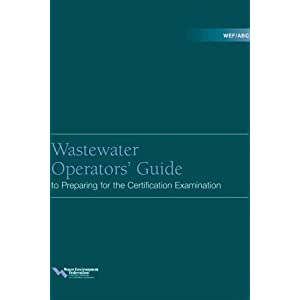 ABC Examination Equivalency Chart (Collection, Wastewater ...