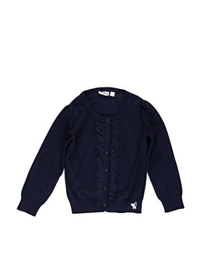 Bimbus Cardigan [Blu]