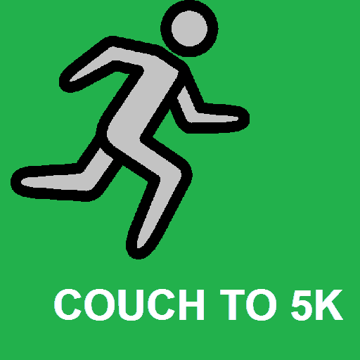 couch-to-5k-free