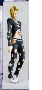 jojos-bizarre-adventure-dx-figure-passione-buccellati-team-vol4-pannacotta-fugo-black-ver-by-banpres