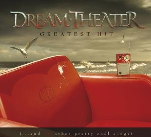 Dream Theater - Greatest Hit(...and 21 Other Pretty Cool Songs) - Zortam Music