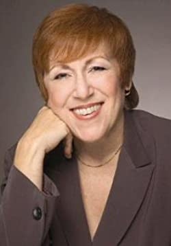 Judith W. Umlas