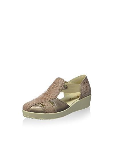 ENVAL SOFT Sandale D Gl 13944