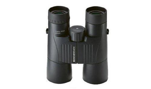 Trophy D 7 X 42 B Binocular