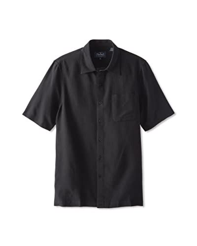 Nat Nast Men's Gauguin Short Sleeve Shirt
