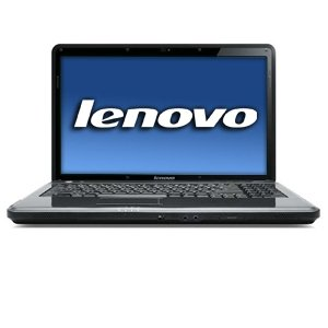 lenovo G555 087325U NoteBook AMD Athlon II Dual-Heart M320(2.1GHz) 15.6 3GB Memory DDR2 800 160GB HDD 5400rpm DVD�R/RW ATI Radeon HD 4200
