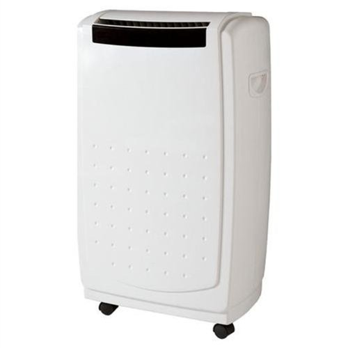 Haier Cprd12xh7 12 000 Btu Portable Air Conditioner With