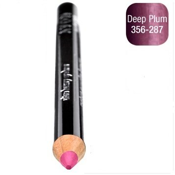 Avon Ultra Luxury Lip Liner Deep Plum Prune Foncee
