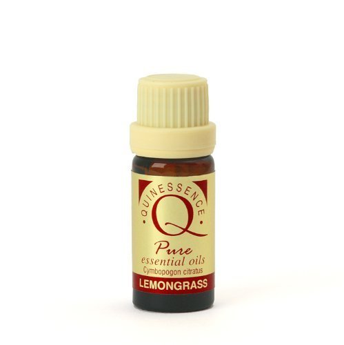 lemongrass-essential-oil-10ml-by-quinessence-aromatherapy