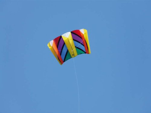 HQ Power Sled Kite (Small 1.0)